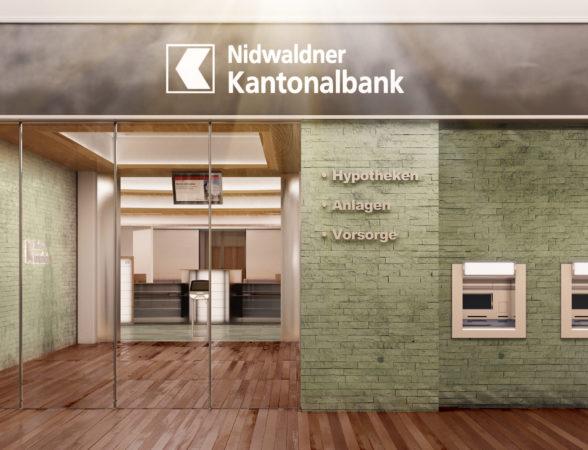 7939_02_kantonalsbank_finale1