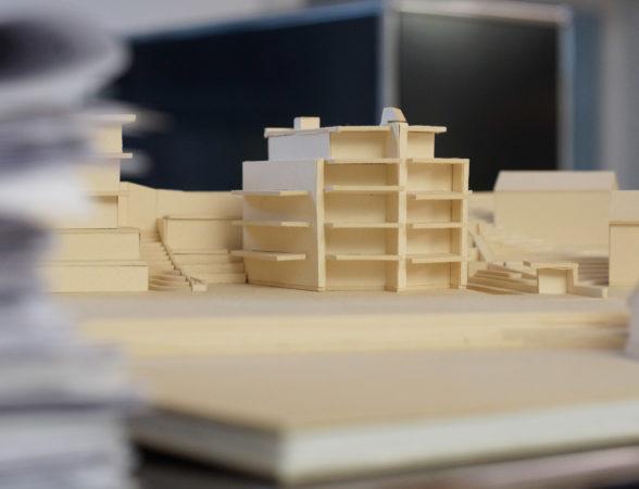 bollinger-architektur-dsc09924