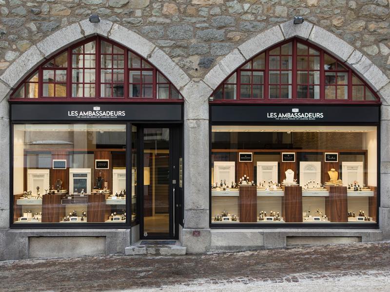 bollinger-architektur-les-ambassadeurs_palace-hotel-st-moritz_boutique_01