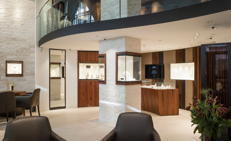bollinger-architektur-les-ambassadeurs_palace-hotel-st-moritz_boutique_02