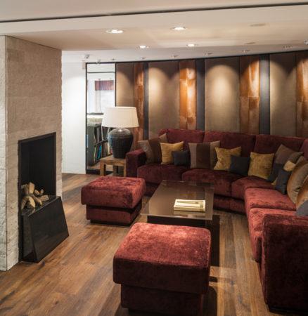 bollinger-architektur-les-ambassadeurs_palace-hotel-st-moritz_boutique_03