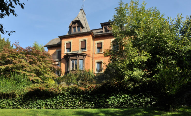 bollinger-architektur-villa-oberhalde-1