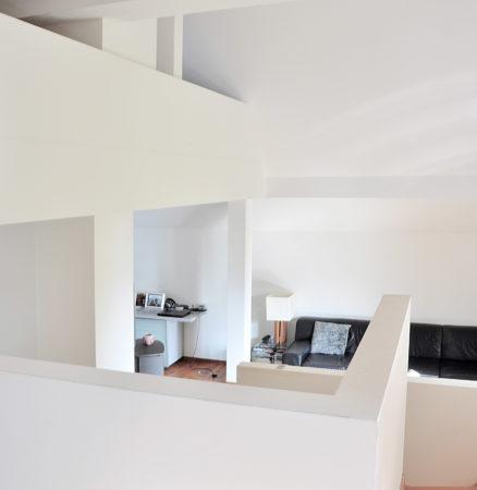 bollinger-architektur-villa-oberhalde-2