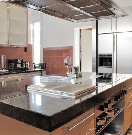 bollinger-architektur-villa-oberhalde-4