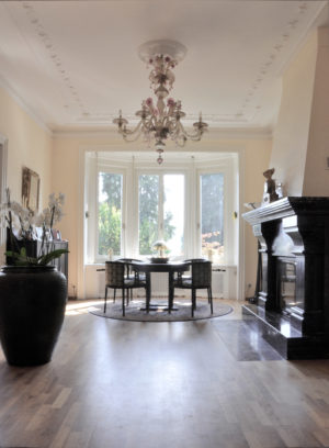 bollinger-architektur-villa-oberhalde-5
