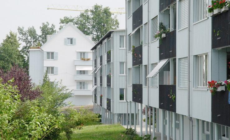 bollinger-architektur-abl-luzern-wohnungsbau-siedlung-12