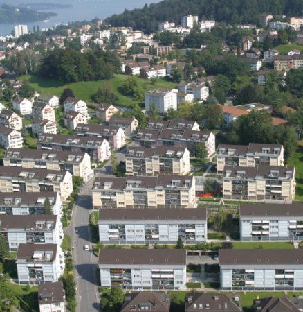bollinger-architektur-abl-luzern-wohnungsbau-siedlung-18