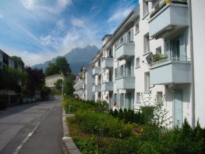 bollinger-architektur-abl-luzern-wohnungsbau-siedlung-3