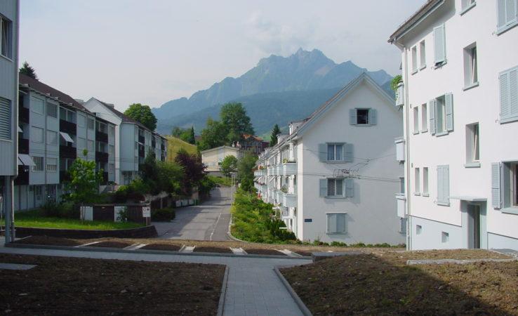 bollinger-architektur-abl-luzern-wohnungsbau-siedlung-6