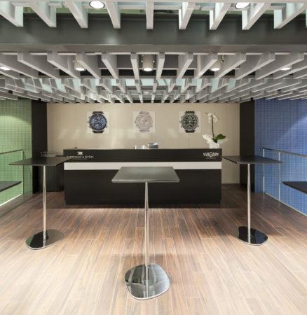 bollinger-architektur-basel-world-vulcain-jaermann-und-stuebi-13