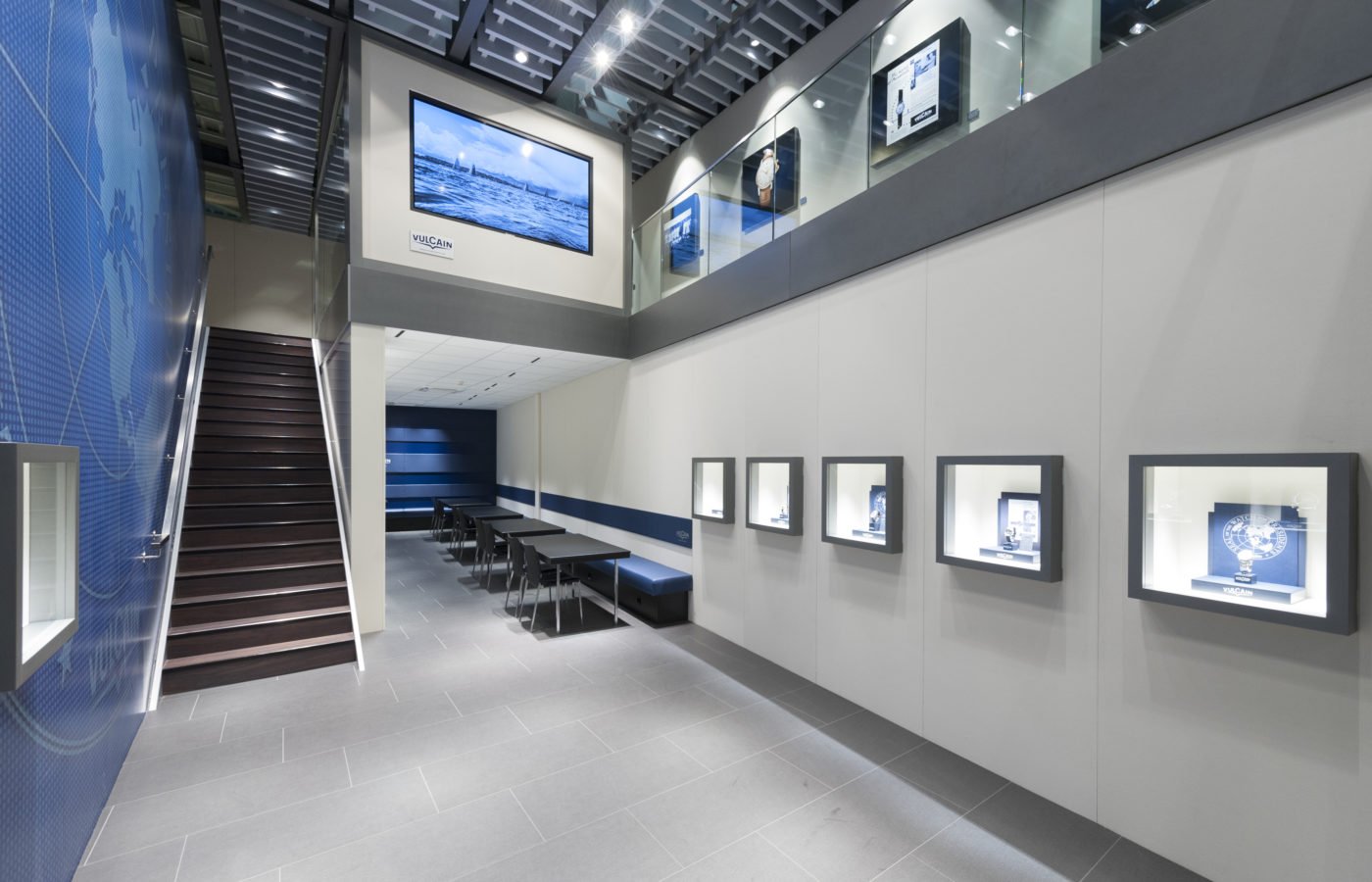 bollinger-architektur-basel-world-vulcain-jaermann-und-stuebi-31