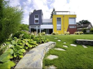 bollinger-architektur-einfamilienhaus-1