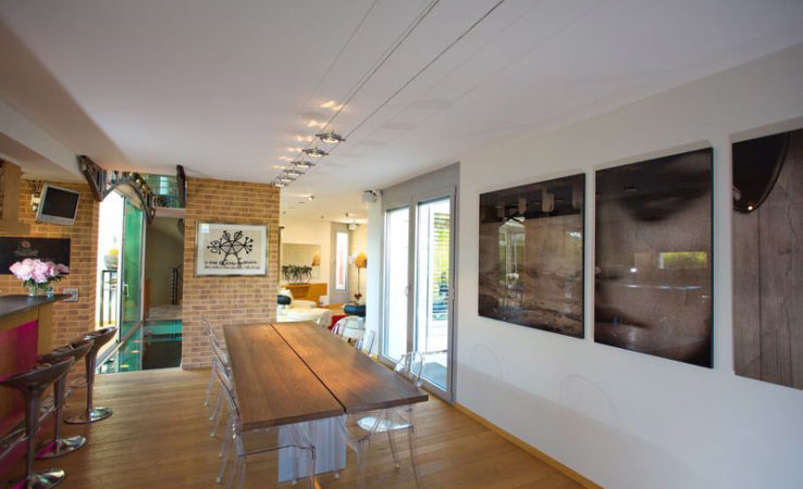 bollinger-architektur-einfamilienhaus-3