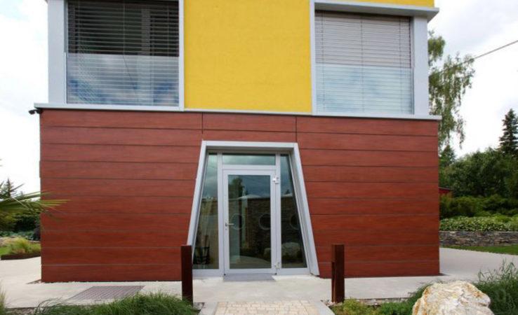 bollinger-architektur-einfamilienhaus-5