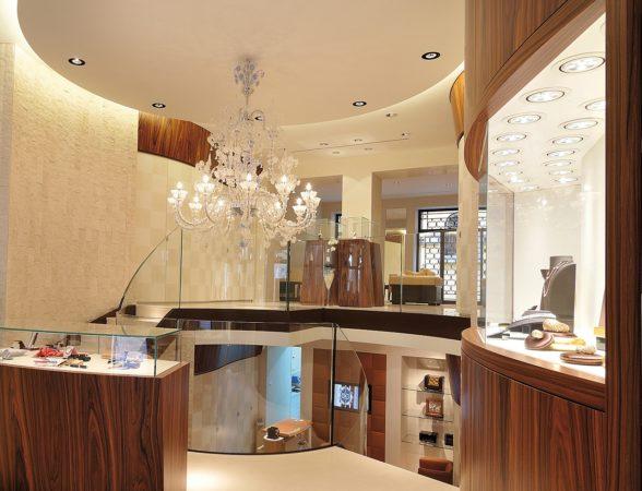 boutique-les-ambassadeurs-lugano-2_0
